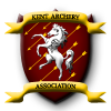 Level 1 Coaching Courses in 2020 – Kent Police Archery Club