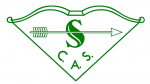 SCAS Club Directory Updated